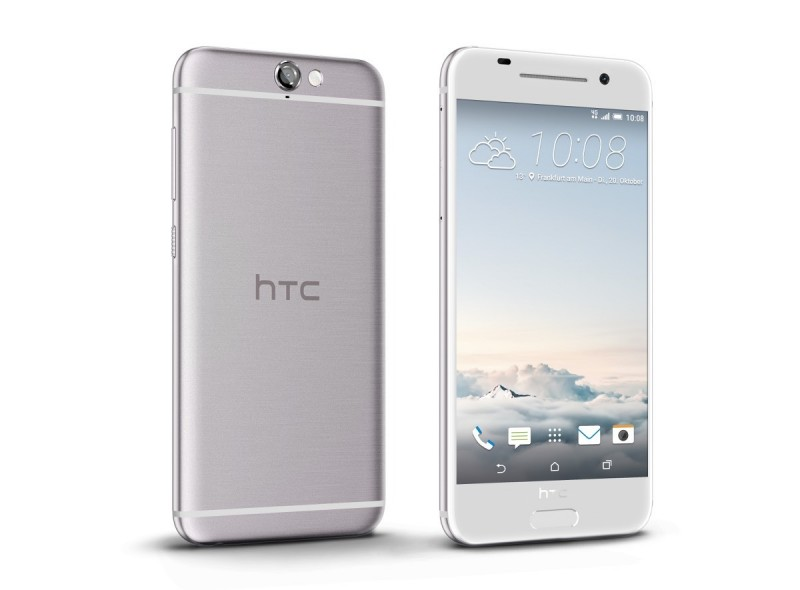 htc-one-a9-aero-perright-opalsilver-1
