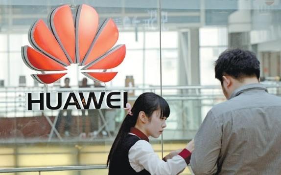 huawei-logo-teaser