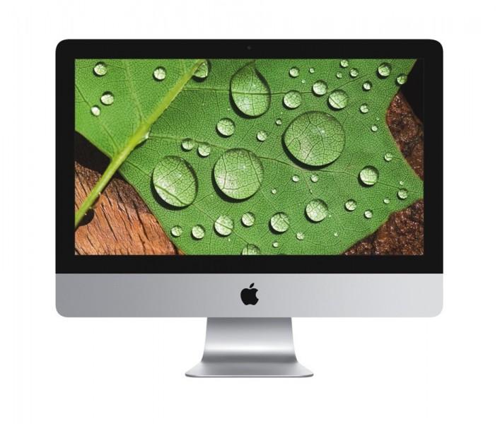 imac21-desktop-pr-print-1