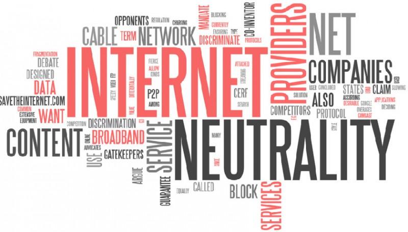 internet-neutralidade