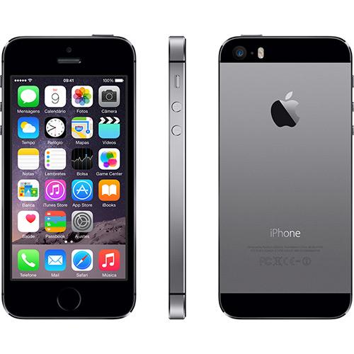 iphone-5s-preto