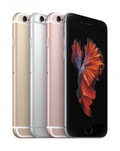 iphone-6s-cores-700x881