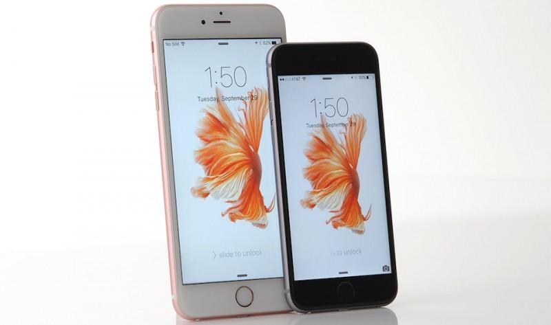 iphone6s-6splus-topo
