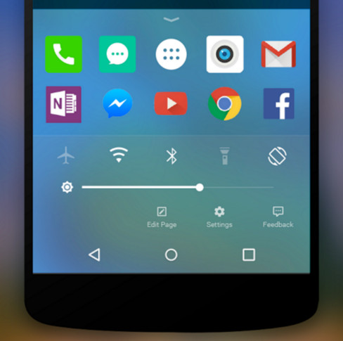 launcher-microsoft-android-02