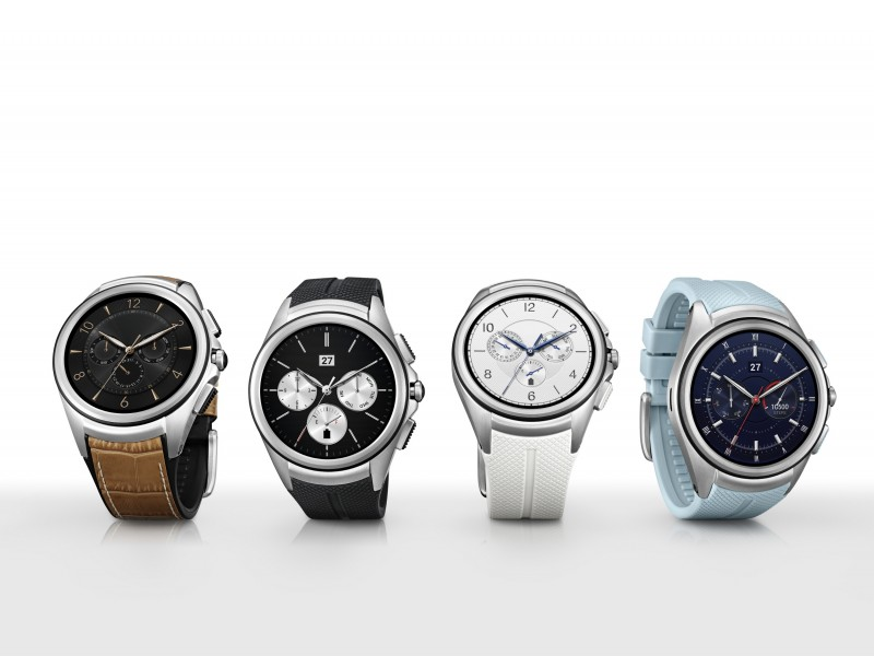 lg-watch-urbane-2nd-edition-01-1