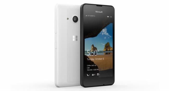 lumia-550-leak-03