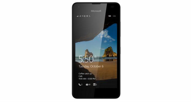 lumia-550-leak-04