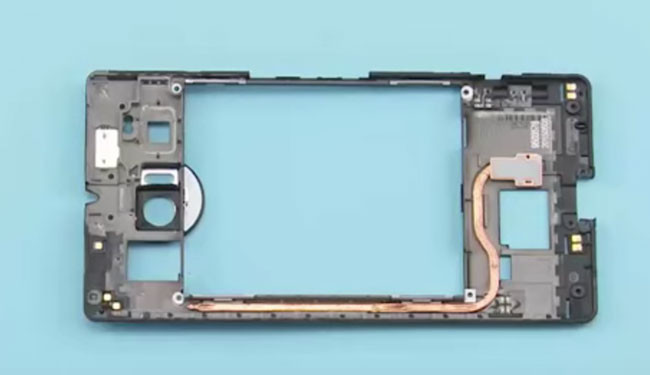 lumia-950-desmontado-02