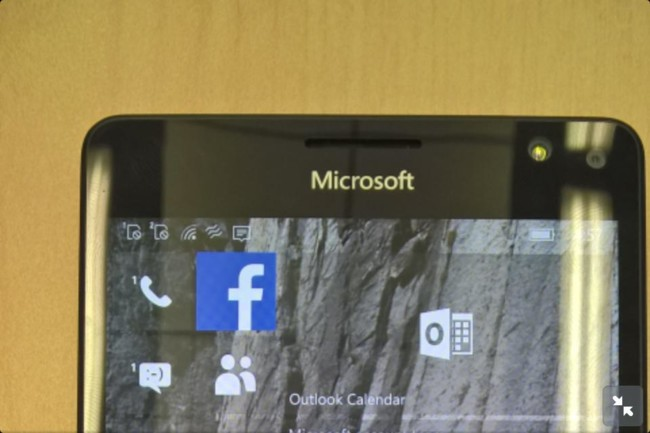lumia-950-real-photo-01