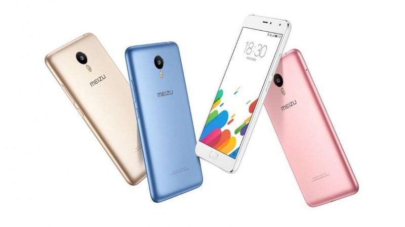meizu-blue-charm-metal-840x473