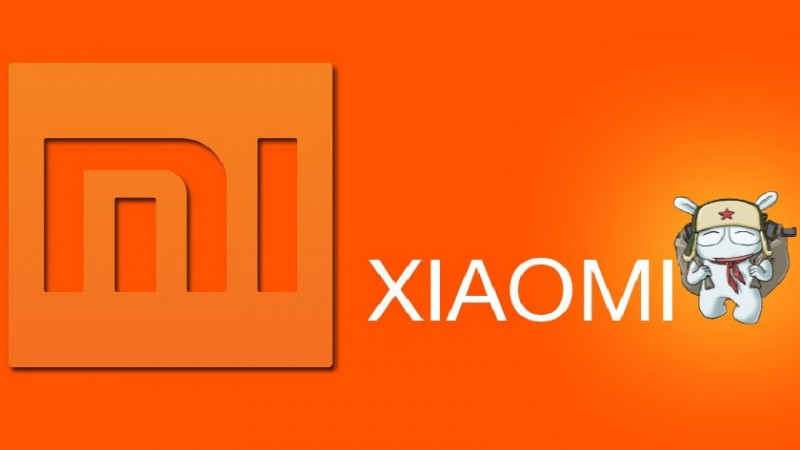 mi-xiaomi-logo
