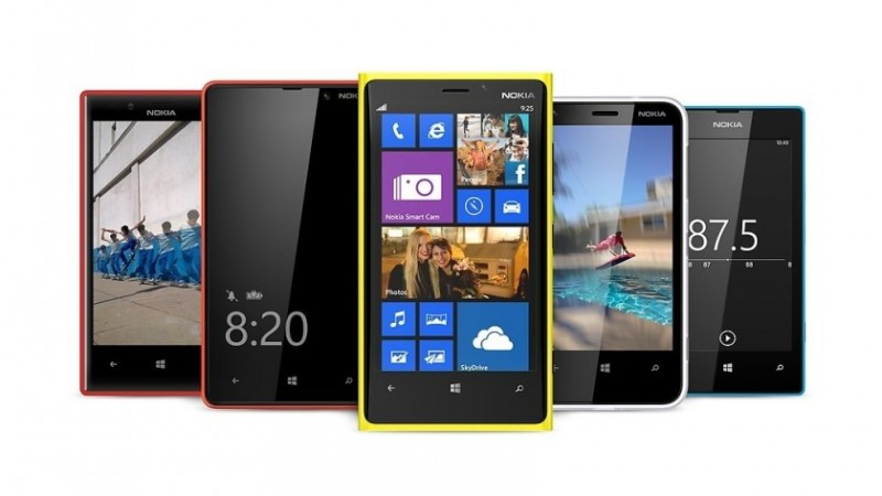 microsoft-lumia-smartphones