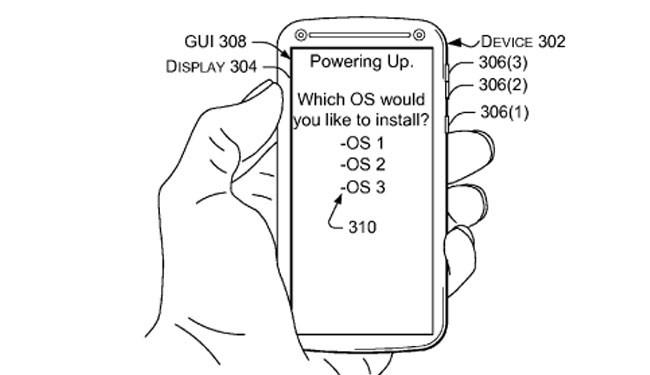 microsoft-patente-smartphones-várias-os-01