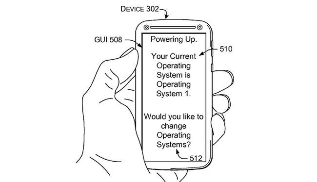 microsoft-patente-smartphones-várias-os-02