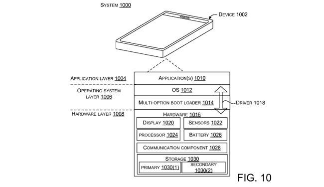 microsoft-patente-smartphones-várias-os-03