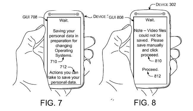 microsoft-patente-smartphones-várias-os-04