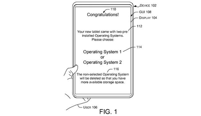microsoft-patente-smartphones-várias-os-05