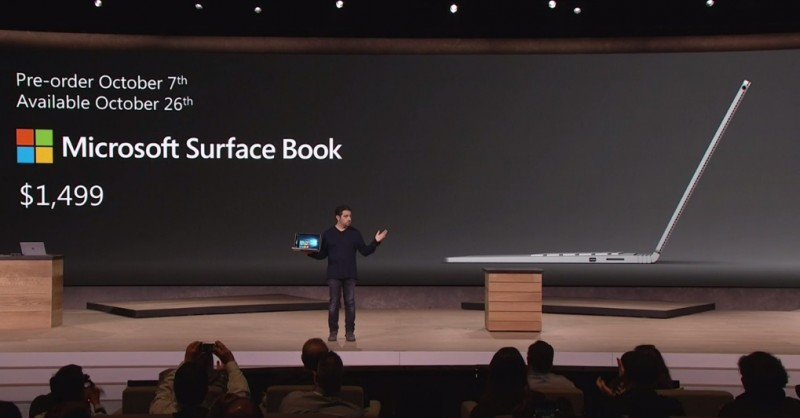 microsoft-surface-book-06