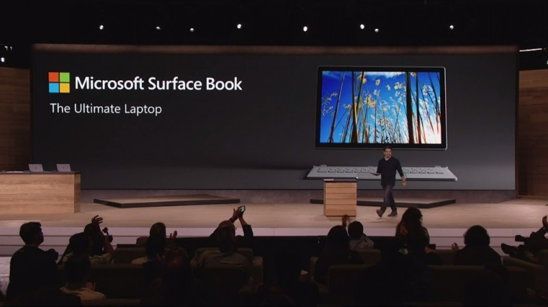 microsoft-surface-book-07