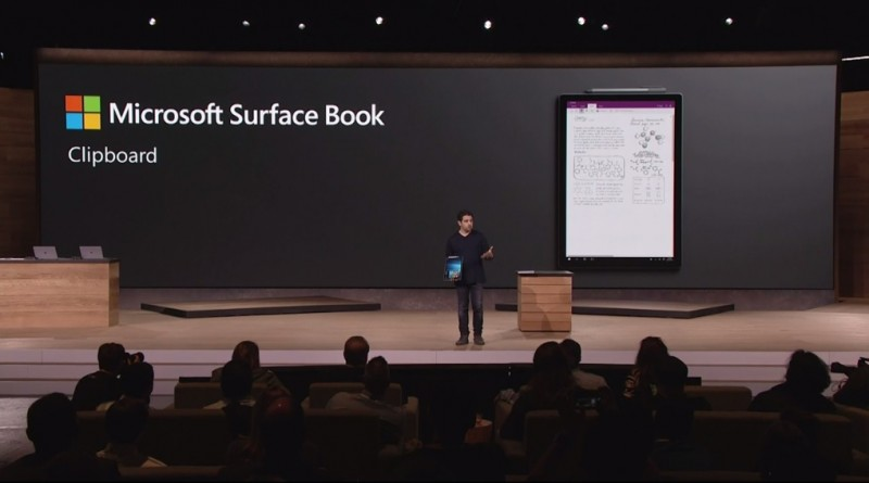 microsoft-surface-book-08