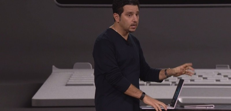 microsoft-surface-book-09