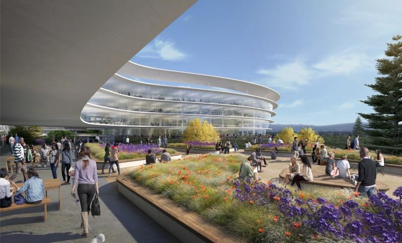new-apple-campus-01