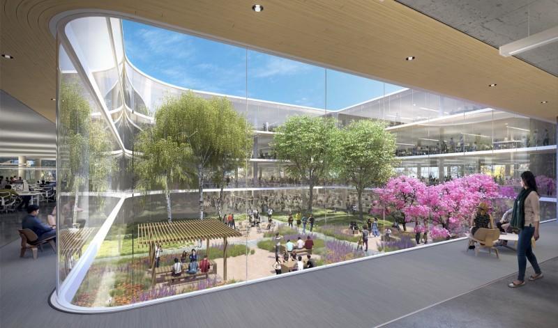 new-apple-campus-02
