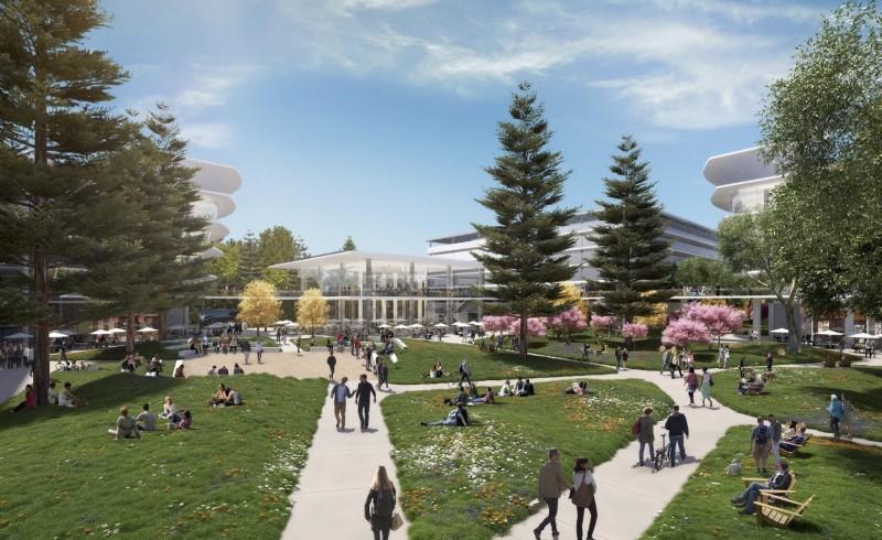 new-apple-campus-03