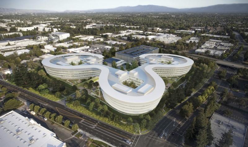new-apple-campus-06