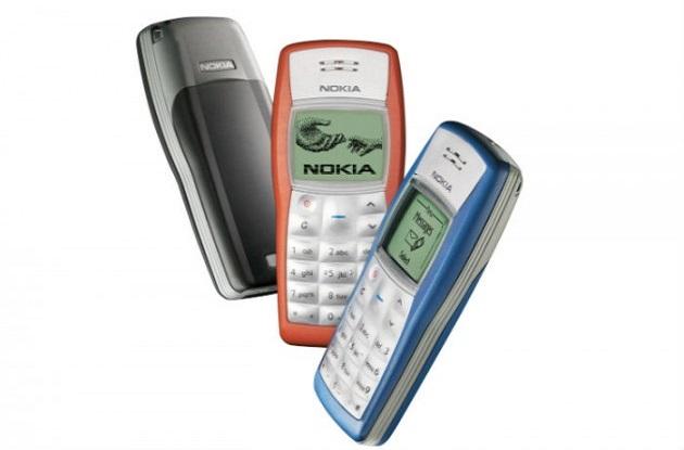 nokia-celulares