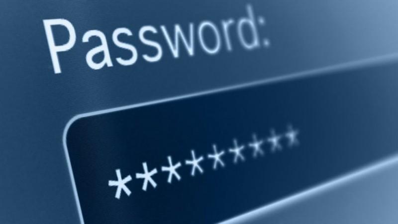 password-840x473