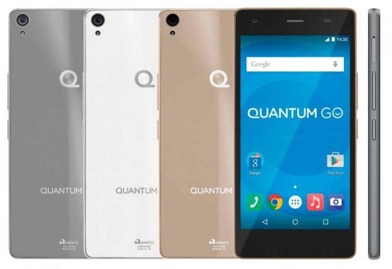 quantum-go-topo