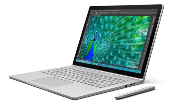 surface-book-01