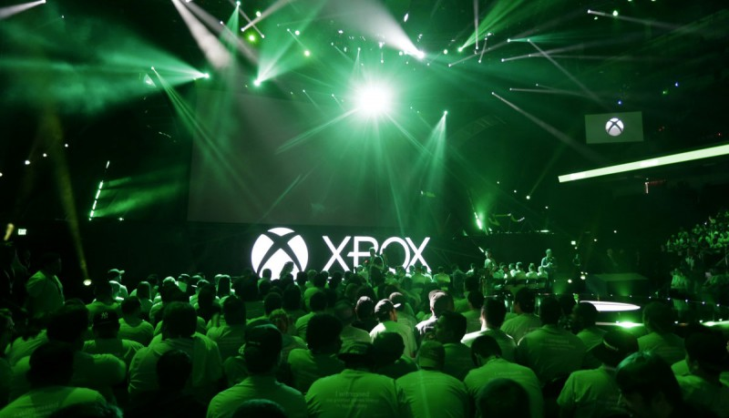 xbox-event
