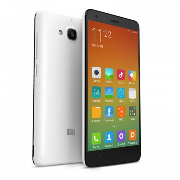 xiaomi-redmi-2-2gb-black
