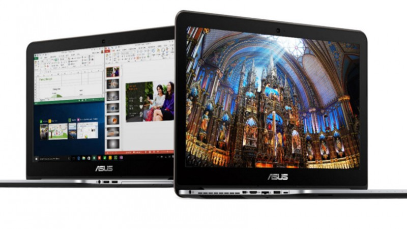 ASUS_notebooks_2015