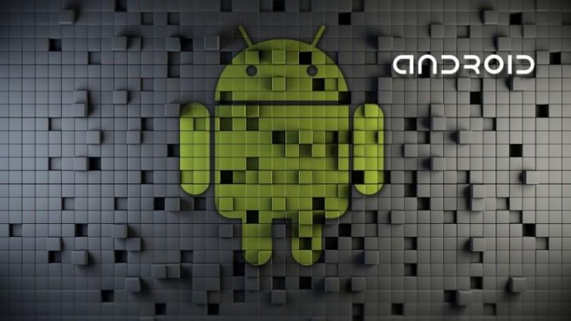 Android-Malware-Mosaic
