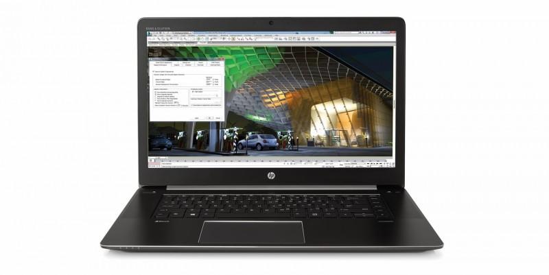 HP ZBook Studio-01