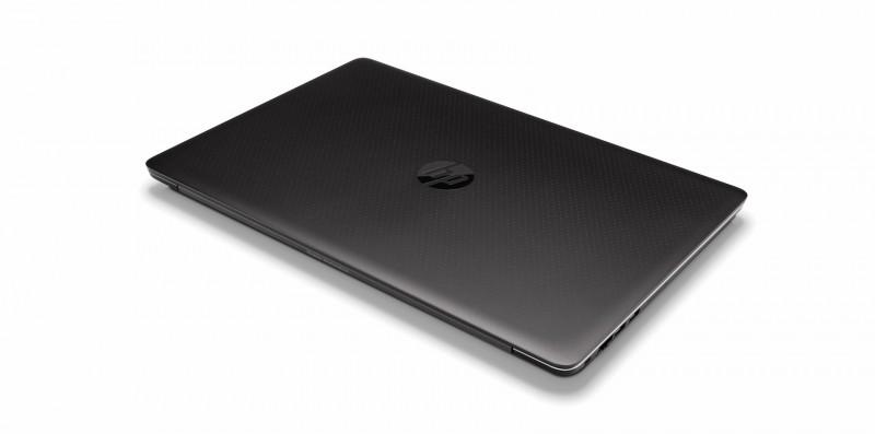HP ZBook Studio-02