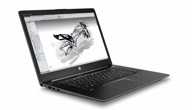 HP ZBook Studio-03