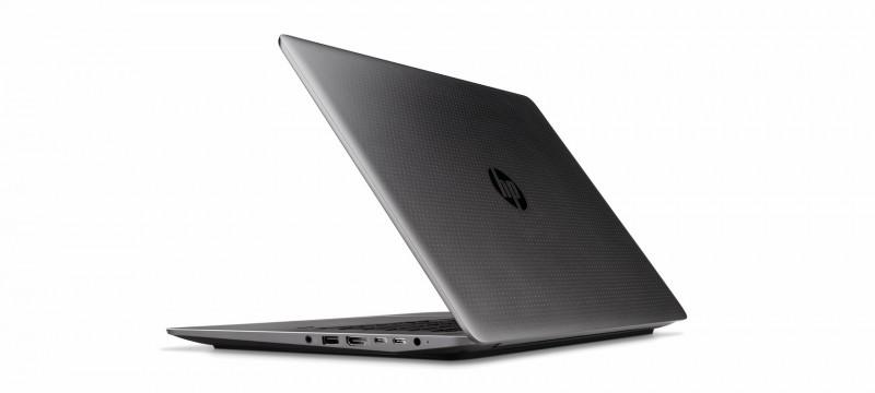 HP ZBook Studio-06