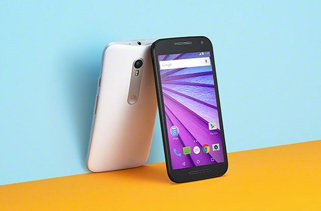 Moto-G-Turbo-Edition