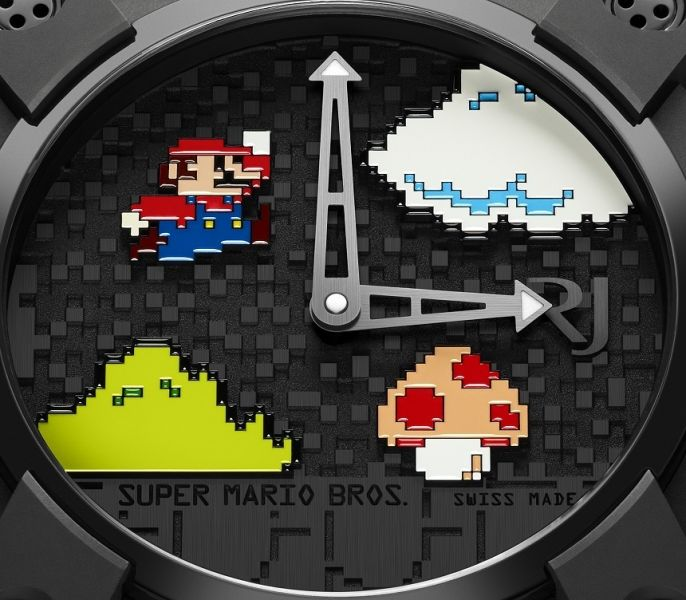 RJ.M.AU_.IN_.011.01-Romain-Jerome-Super-Mario-Bros-watch-1