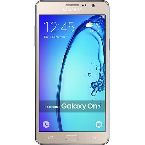 Samsung Galaxy On7-02