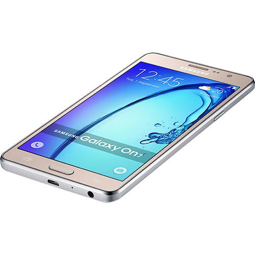 Samsung Galaxy On7-03