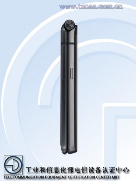 Samsung-SM-W2016-04
