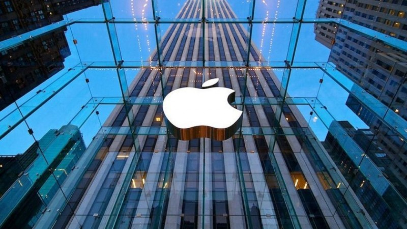apple_logo_style