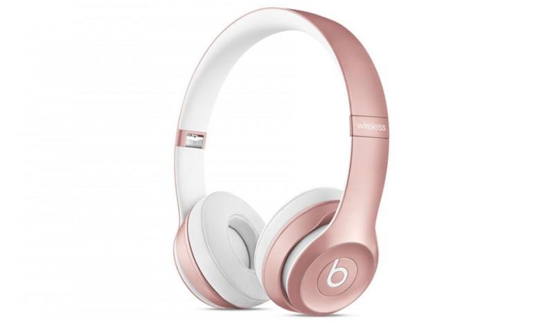 beats-solo2.rosa