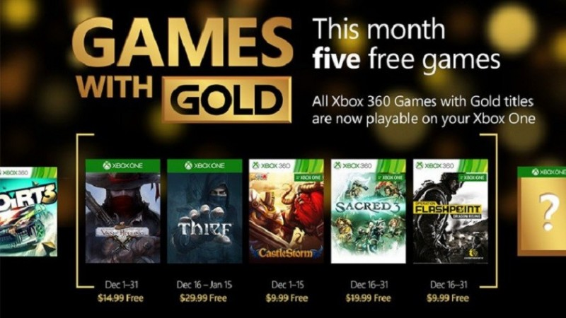 games-with-gold-dezembro