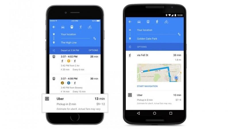 google-maps-offiline